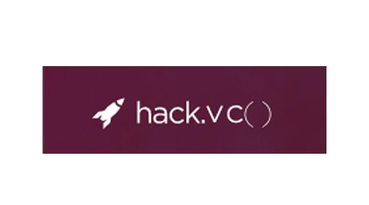 SandHillAngels-Portfolio-HackVC.png