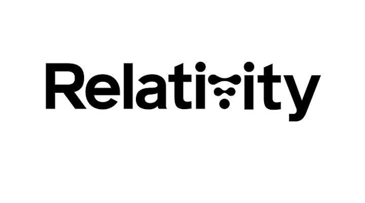 SandHillAngels-Portfolio-RelativitySpace.png