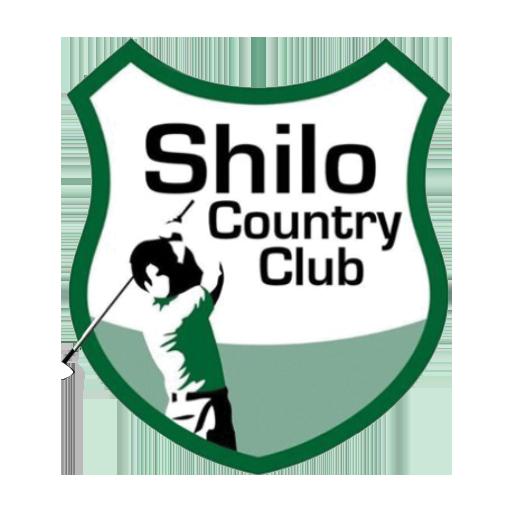 ShiloLogos.png