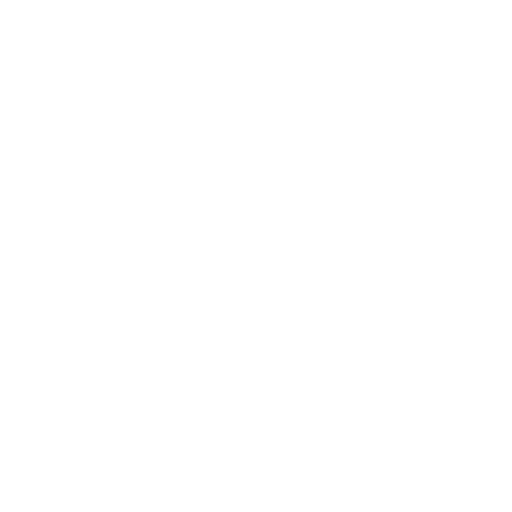 StationLogos.png