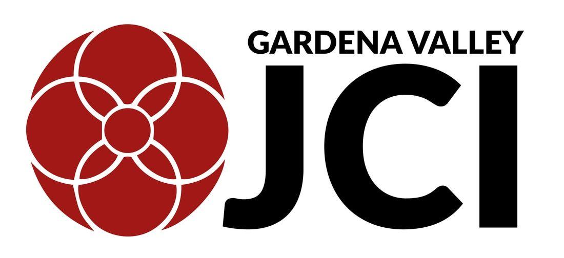 Gardena JCI Logo.jpg