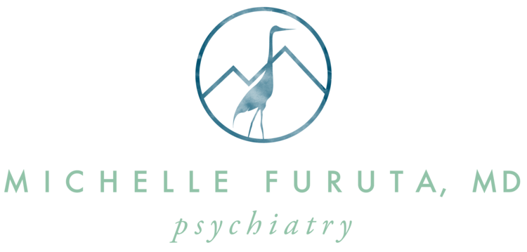 Michelle Furuta Pschiatry Logo.png