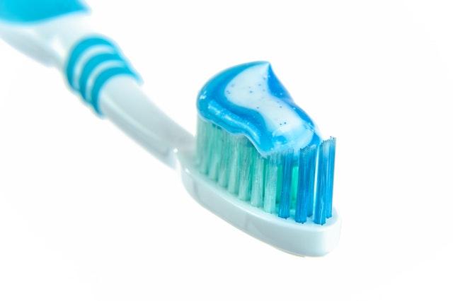 landmark_dental_toothpaste.jpeg