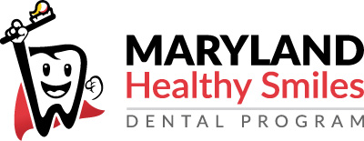 Maryland Healthy Smiles Logo.jpg