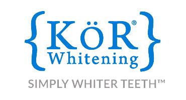 Kor-whitening-logo.jpg