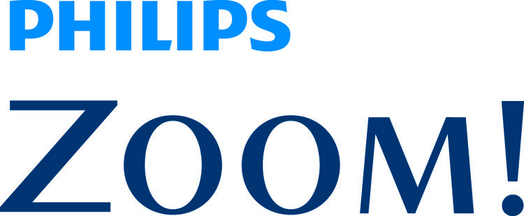 Philips-Zoom-Whitening.jpeg