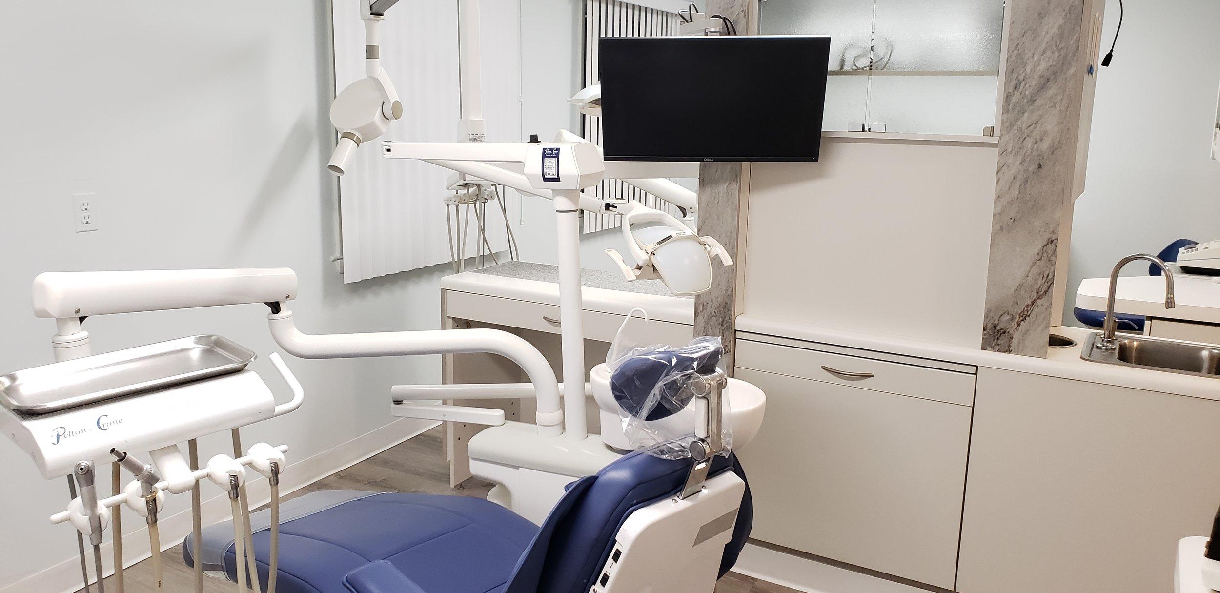 Landmark-Dental_Office4.jpg