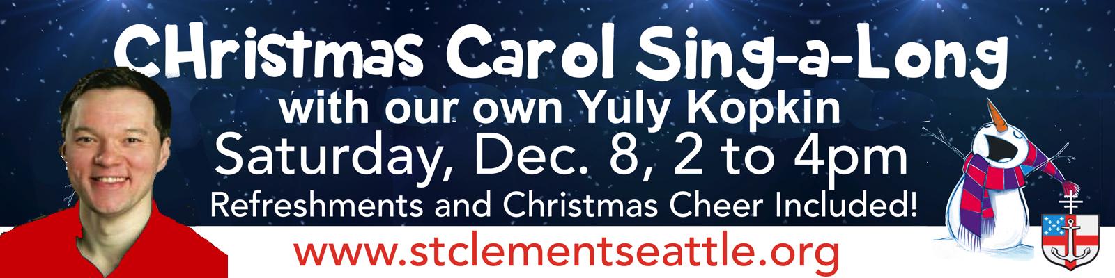 Christmas Carol Singalong Yuli.jpg
