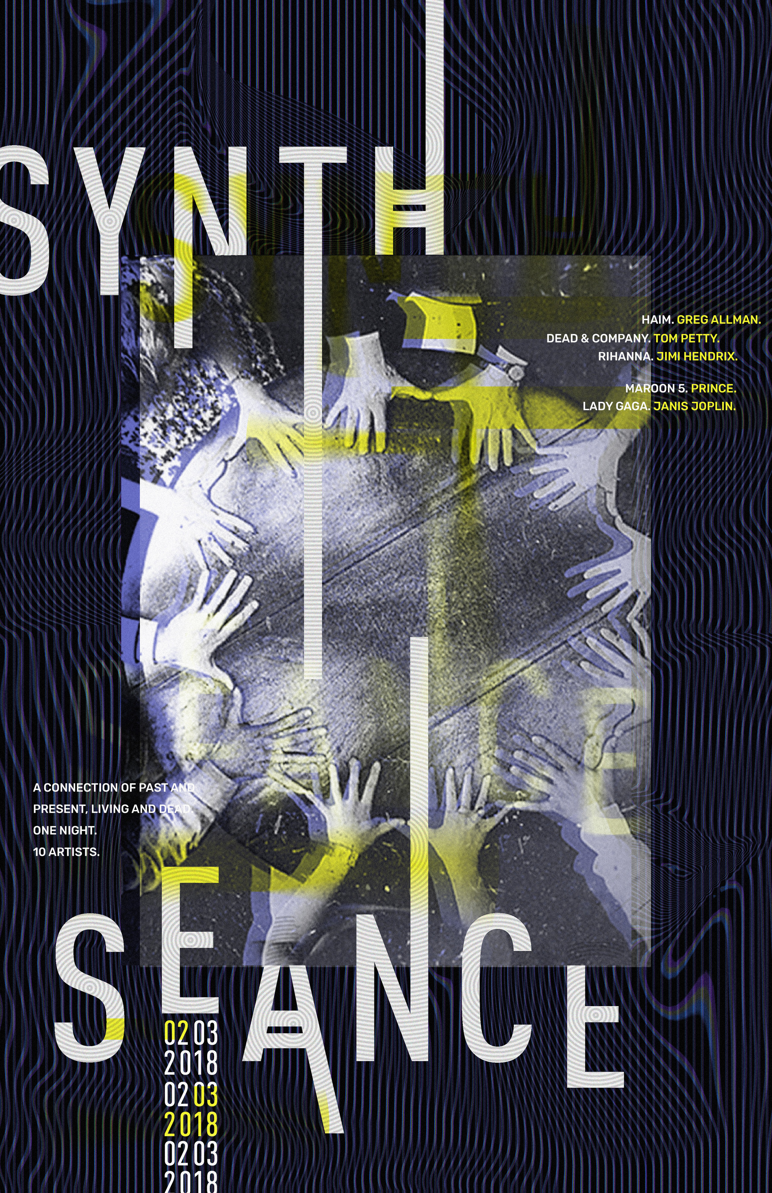 synth_seance_poster-04.jpg
