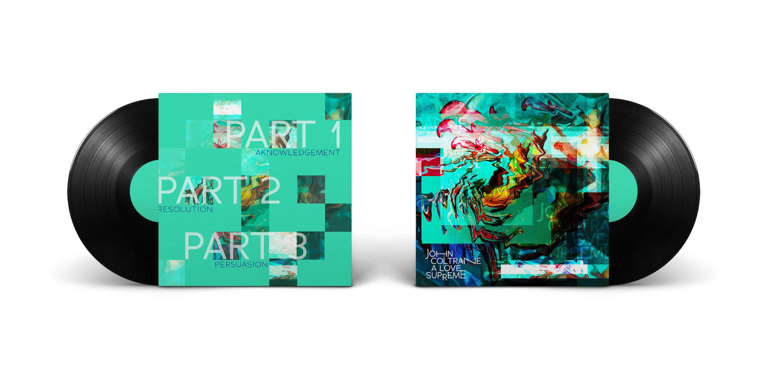 records-02.jpg