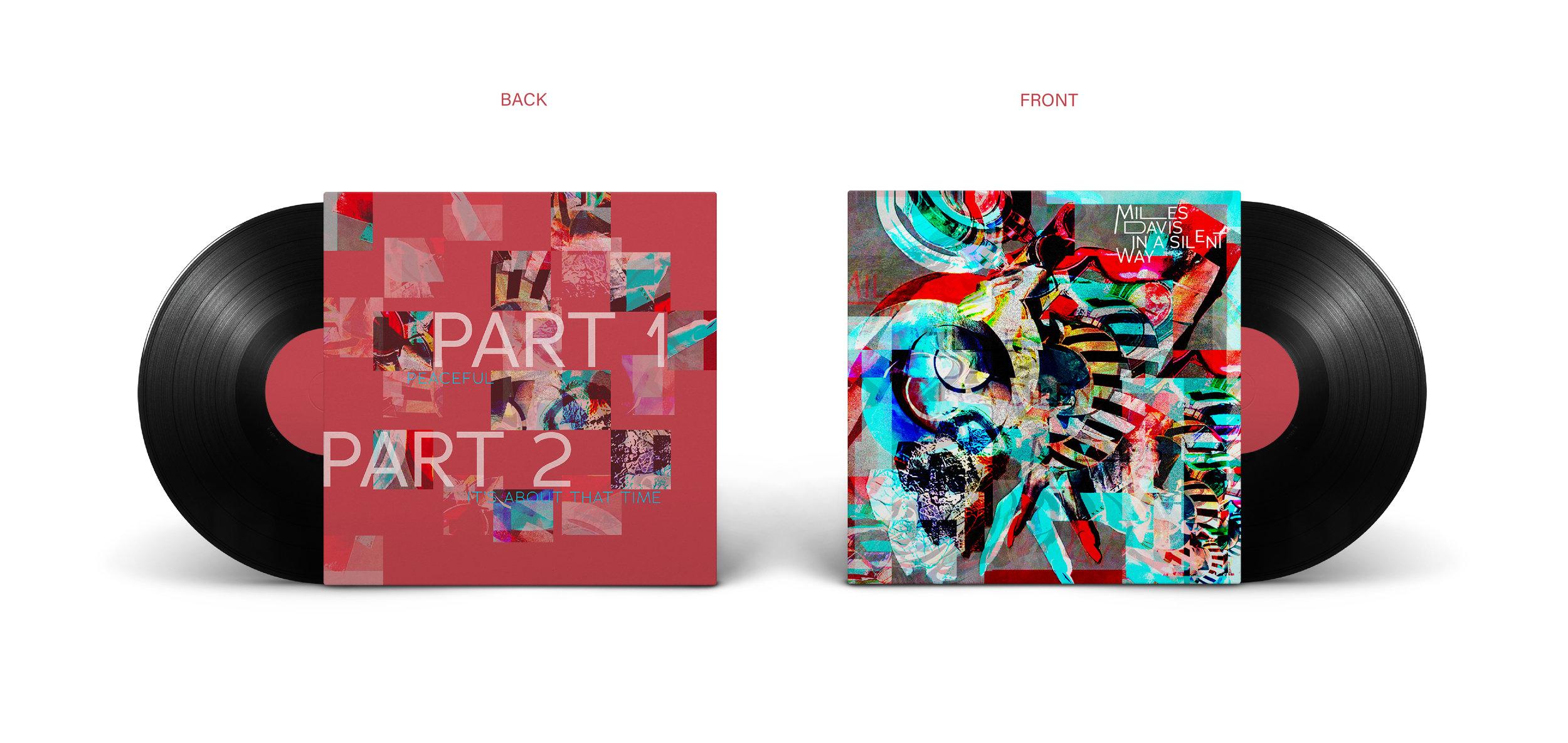 records-03.jpg