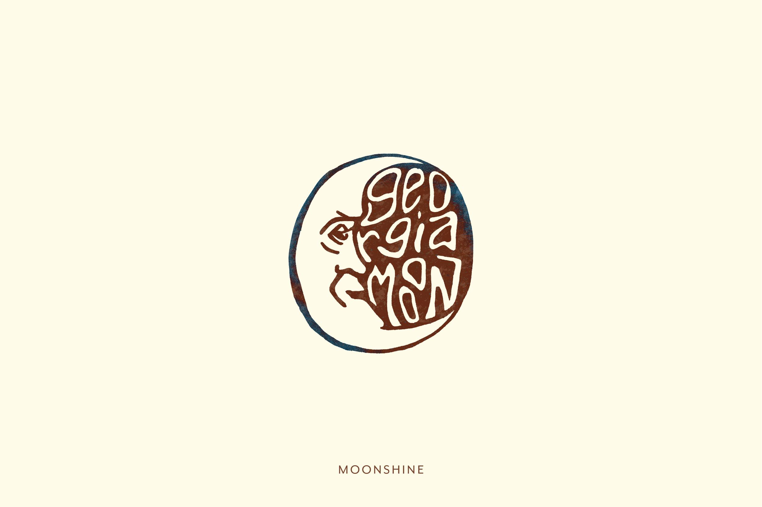 wuhan logo-10.png