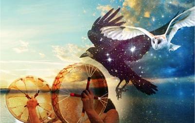 shamanic+drum.jpg
