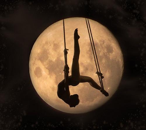aerialist in the moon.jpg