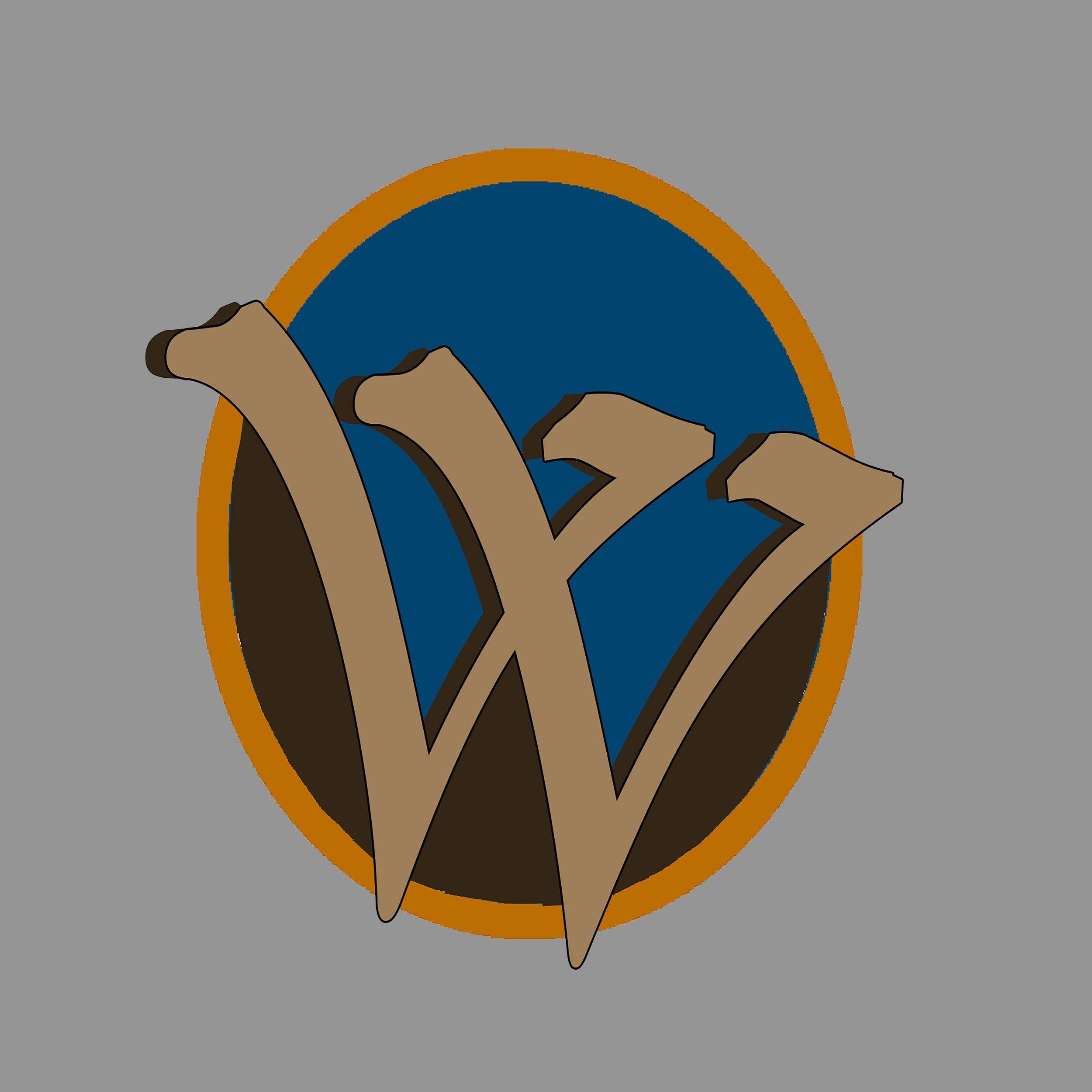 Waypoints Logo Itunes.jpg