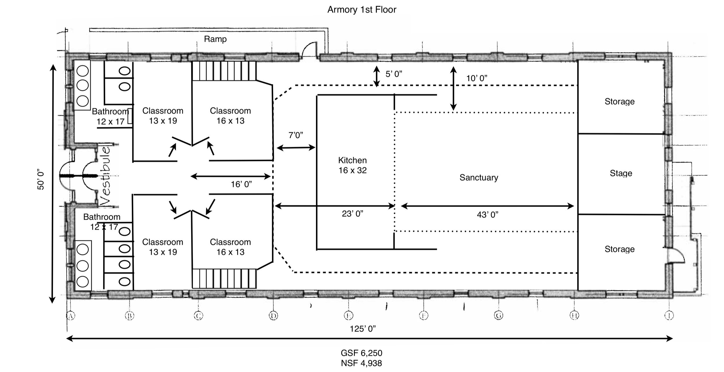 Armory+Blueprint+Full+Main+Floor.jpg
