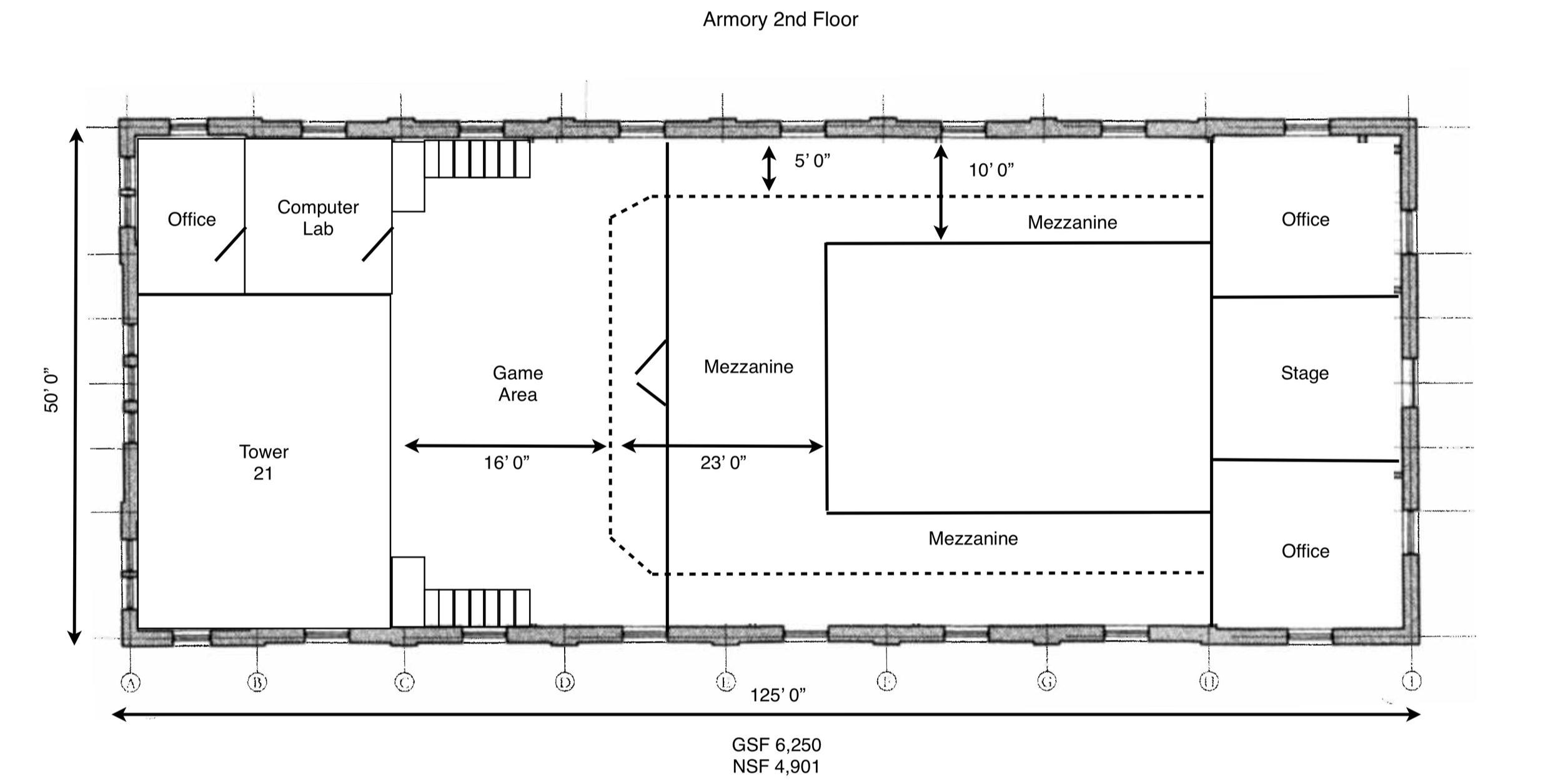 Armory+Blueprint+2nd+Floor.jpg