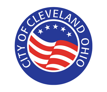 cityofcleveland.png