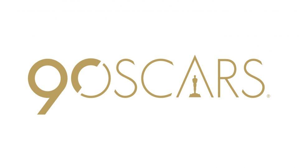 90th_oscars_logo.jpg