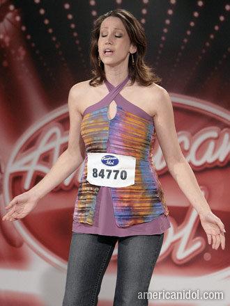 Natalie-Weiss-American-Idol-1.jpg