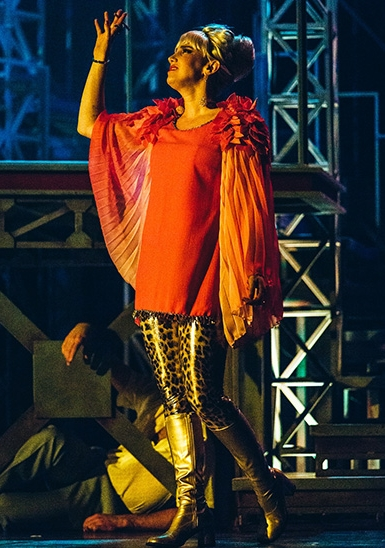 Natalie-Weiss-Saturday-Night-Fever-27.jpg