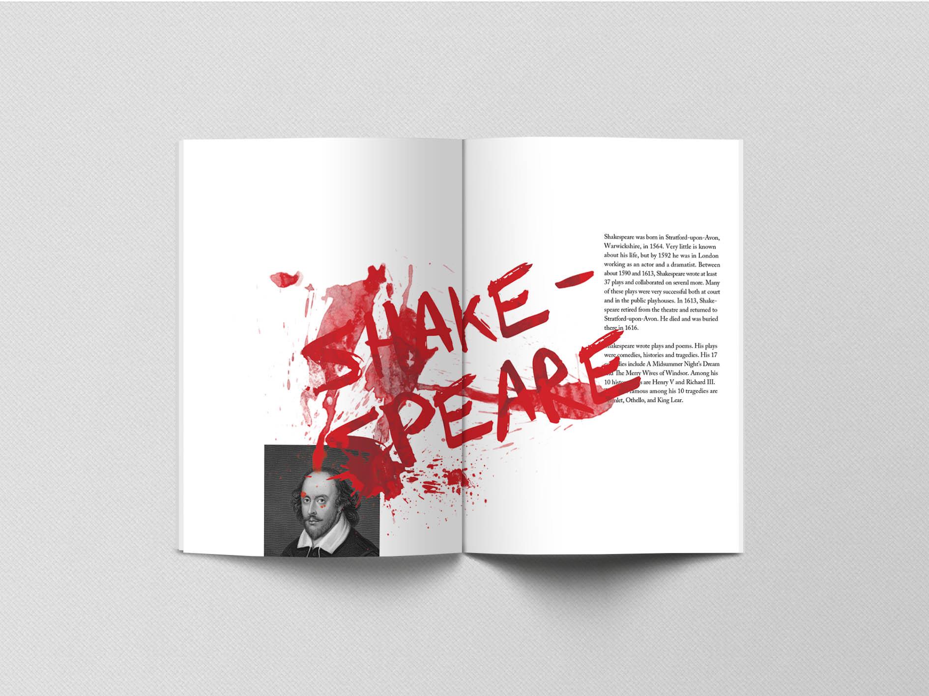Spread-Shakespearupdate.jpg