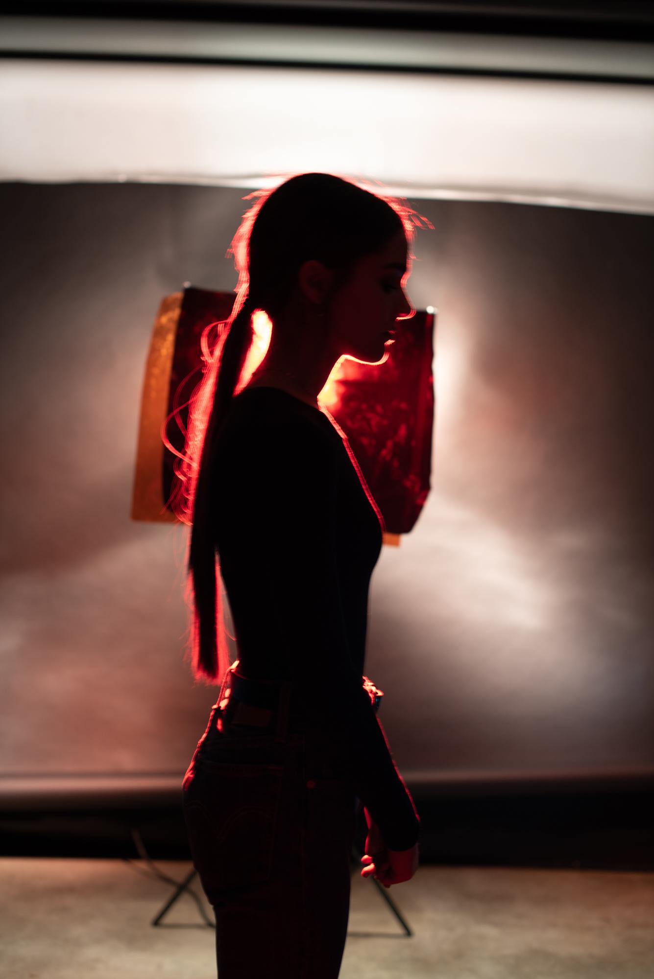 red light portraits-003.jpg