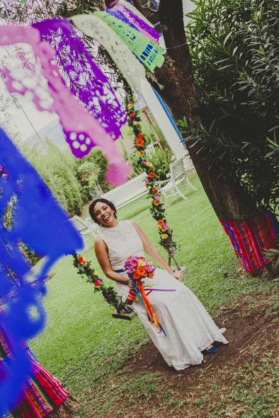 gladysyluisfotografia_alexylore_pagina-fotografosdeboda_bodamexicana-14.jpg
