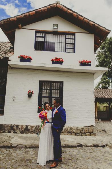 gladysyluisfotografia_alexylore_pagina-fotografosdeboda_bodamexicana-16.jpg