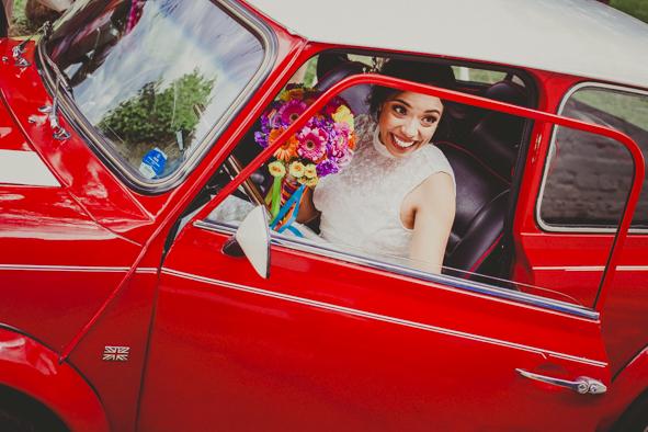 gladysyluisfotografia_alexylore_pagina-fotografosdeboda_bodamexicana-17.jpg