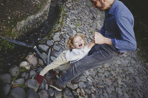 Gladysdueñasfoografia_sesionfamiliar_fotografodefamilias-19.jpg