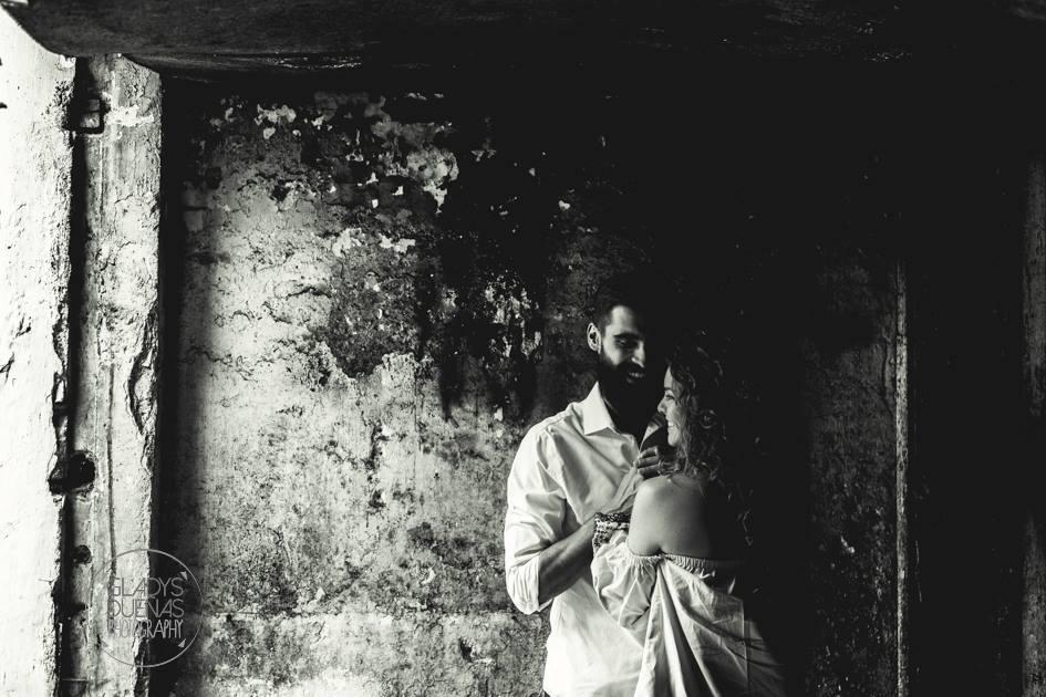 Fotografía por Gladys Dueñas