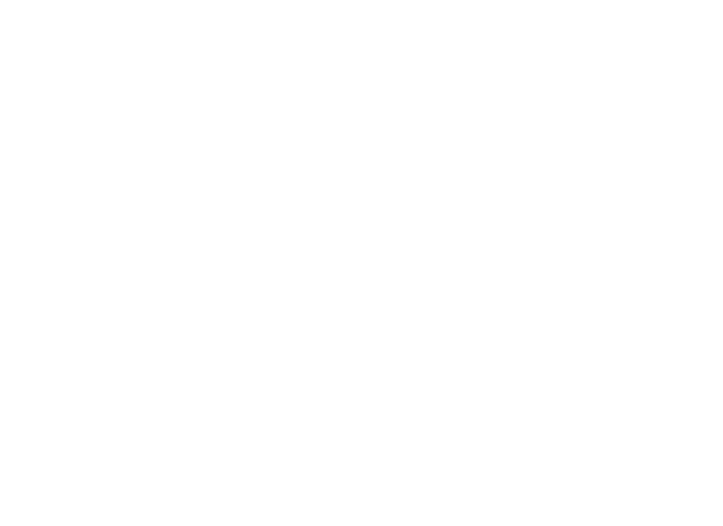 Ageless Beauty Texas_LOGO_white.png