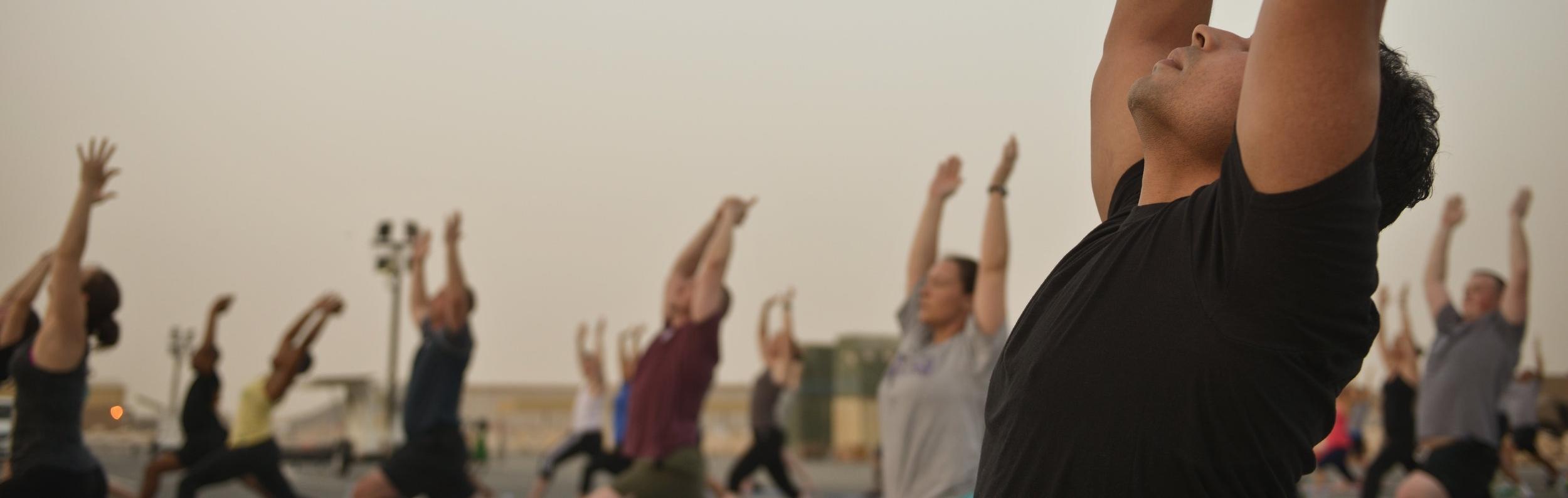 Canva - Men, Yoga Classes, Gym, Instructor, Hatha Yoga.jpg