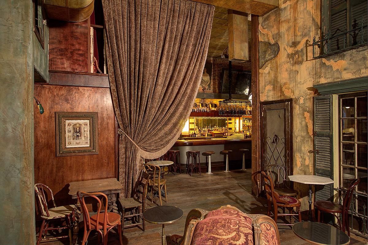 Sassafras interior (4).jpg