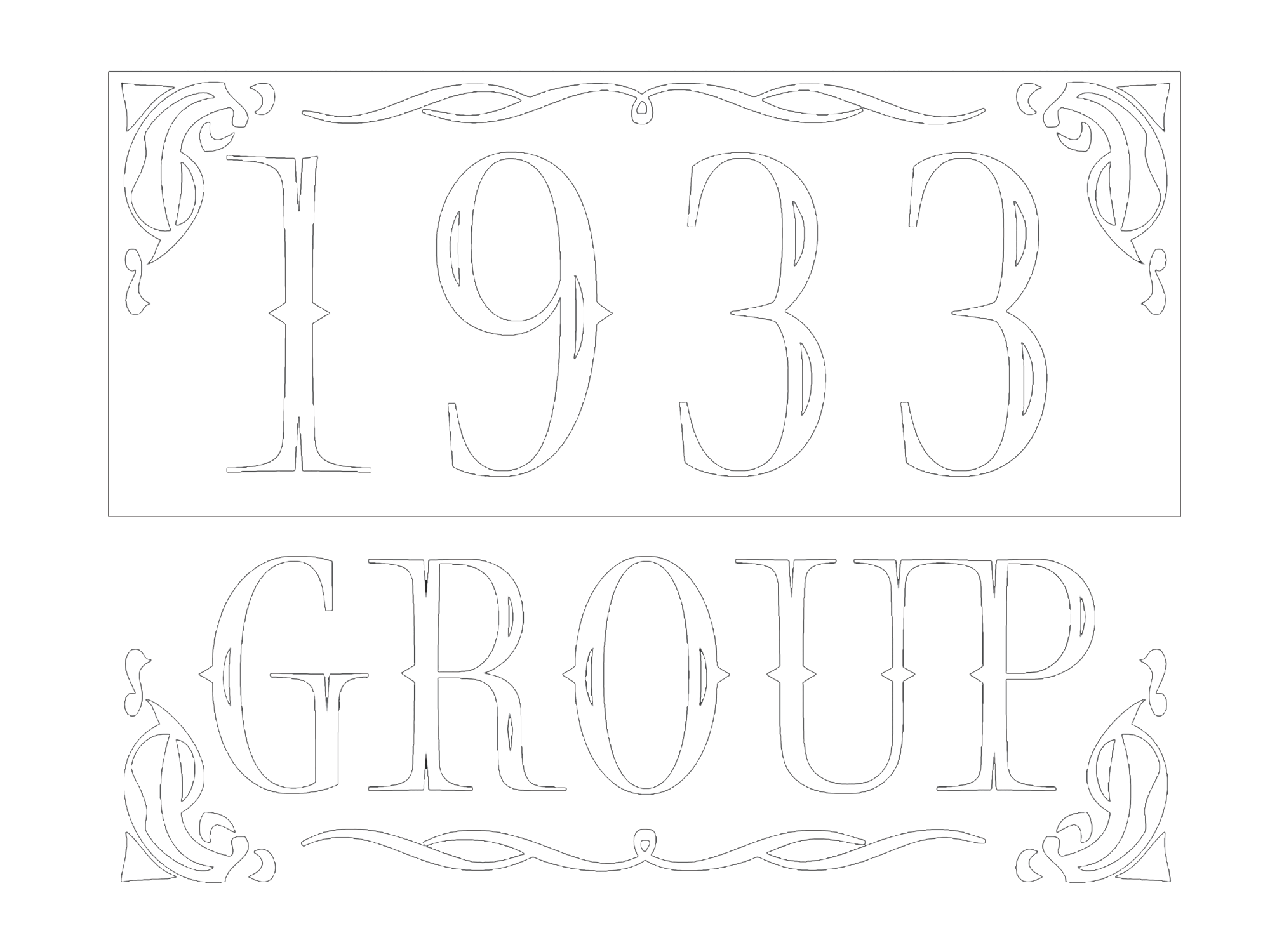 1933group_white1.png