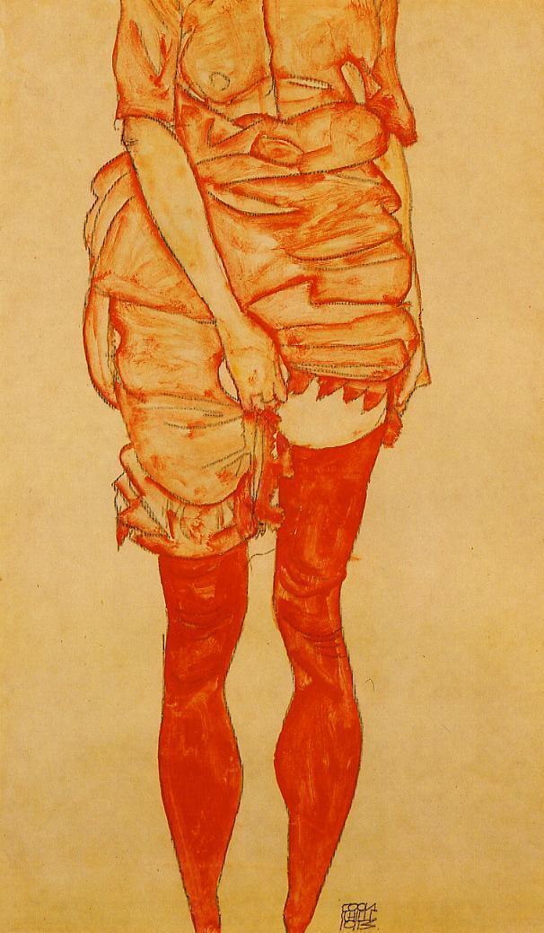 Red Stockings.jpg
