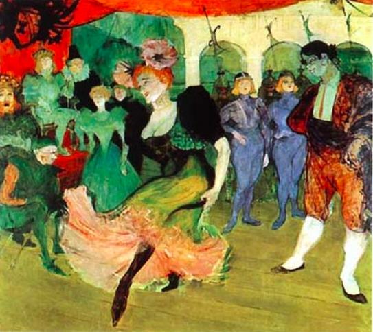 lautrec dance.png