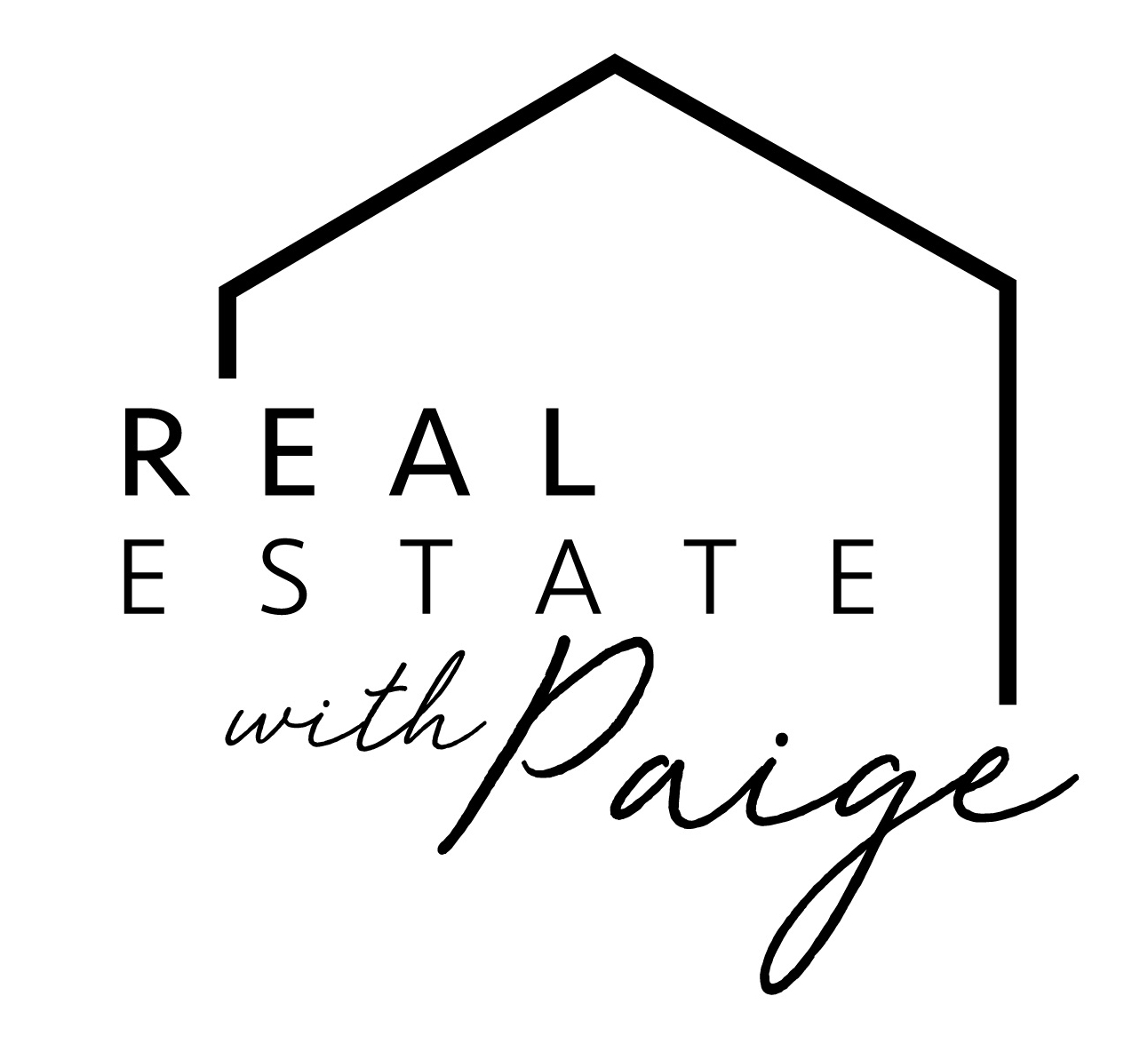 Paige-Logo-Vector-Black.jpg