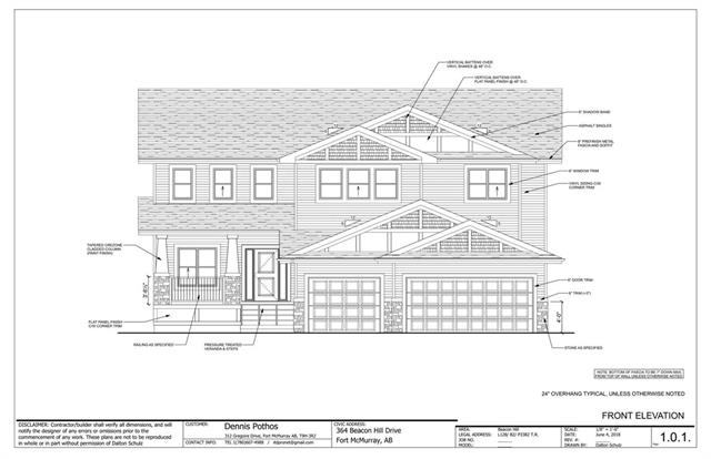 364 beacon hill dr - 6,893 Sq Ft Vacant Lot | Beacon HillAsking $147,000.00 - Ready for Development