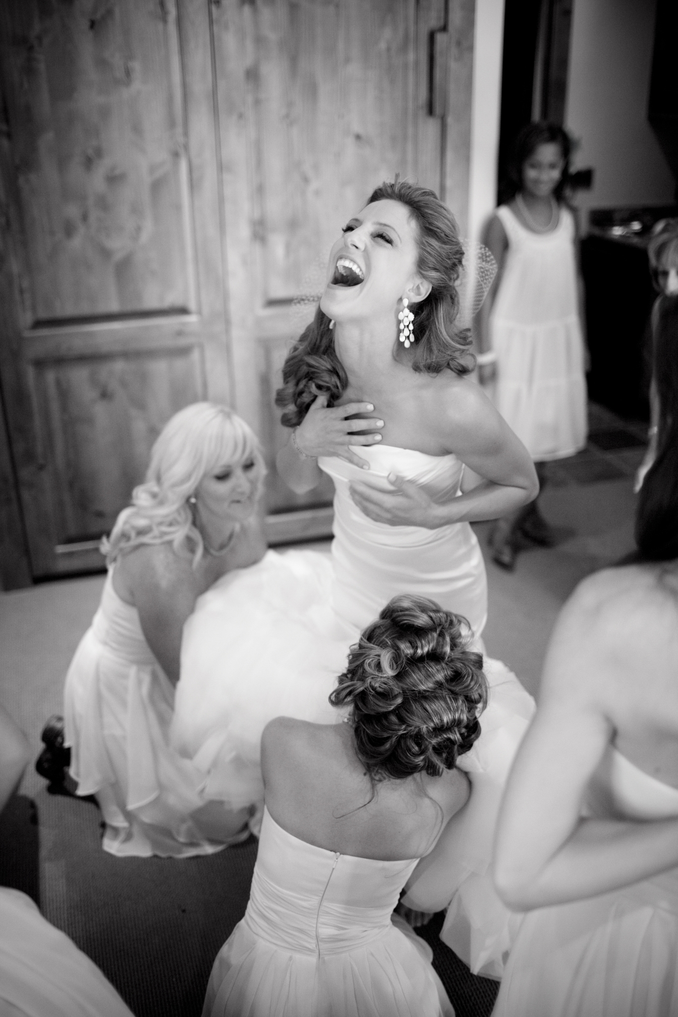 Adrian Wedding Jackson Hole Wedding_0031.JPG