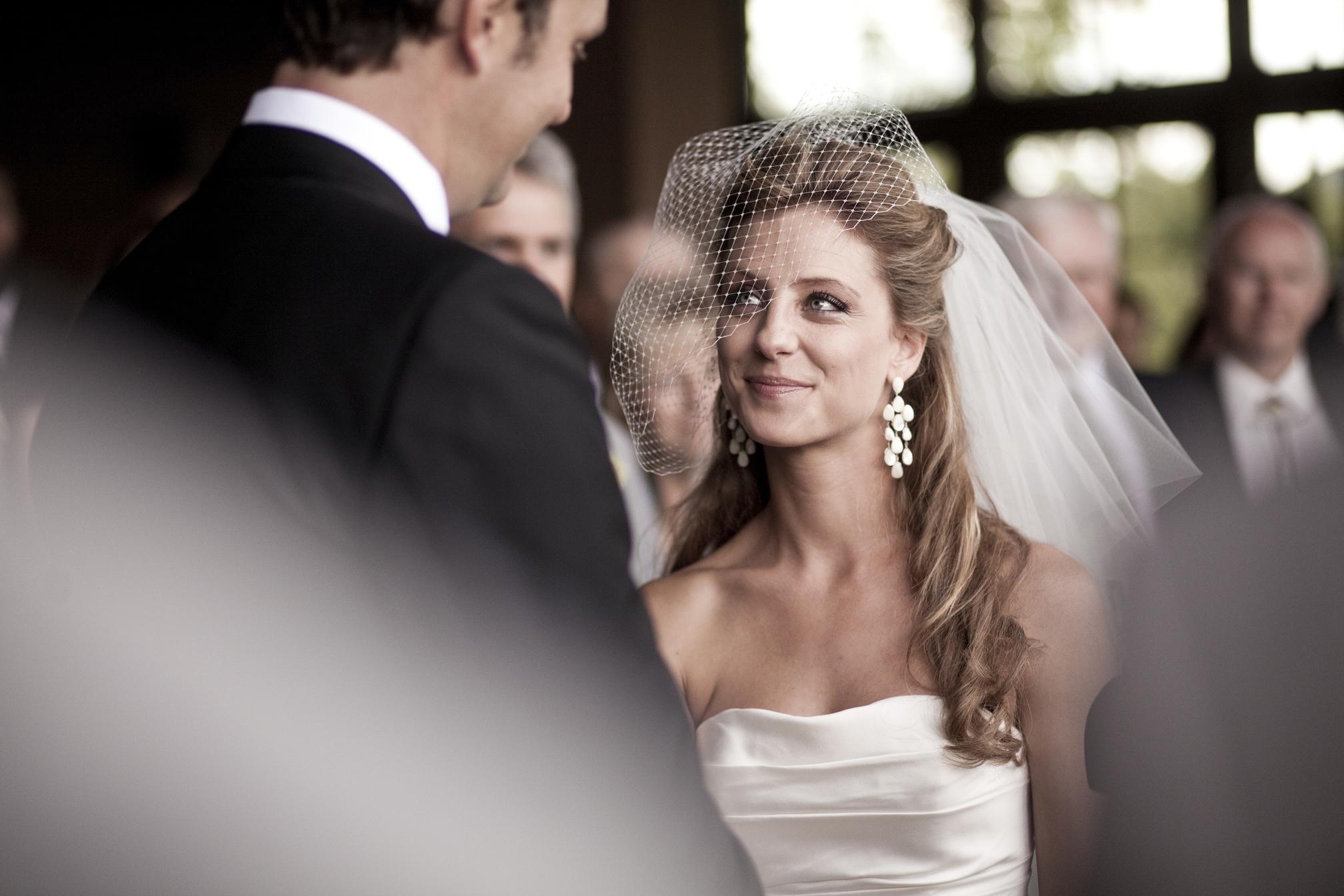 Adrian Wedding Jackson Hole Wedding_0220.JPG