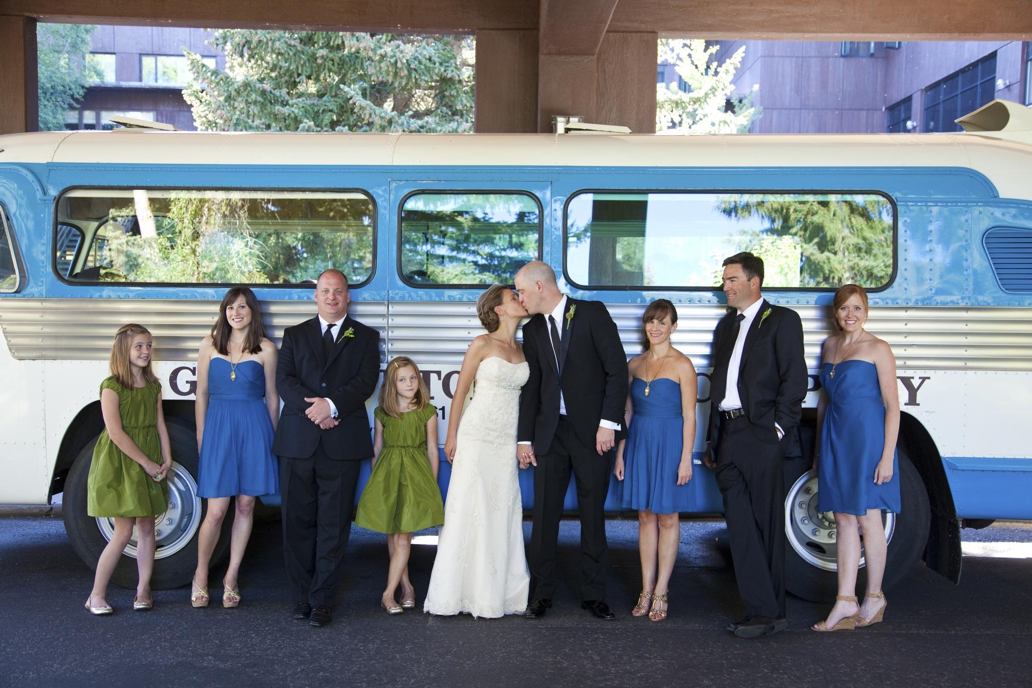 Batty Jackson Hole Wedding_0301.JPG