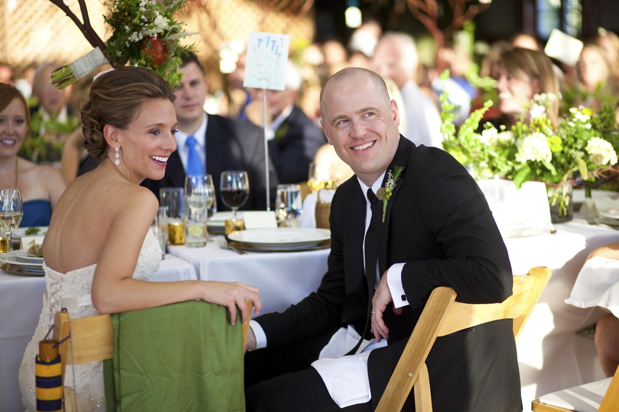 Batty Jackson Hole Wedding_0411.JPG