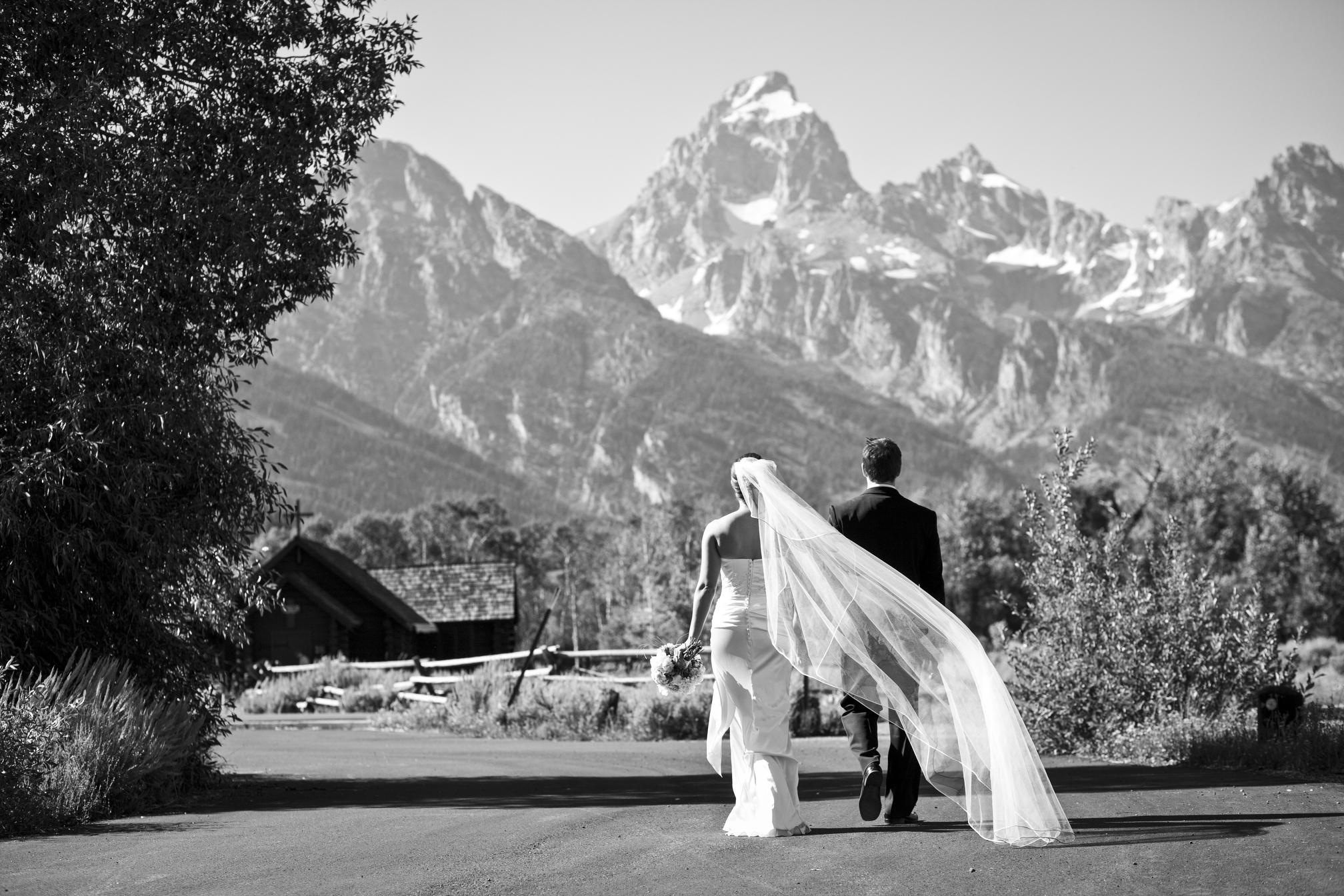 Bonnell Jackson Hole Wedding_1198.JPG