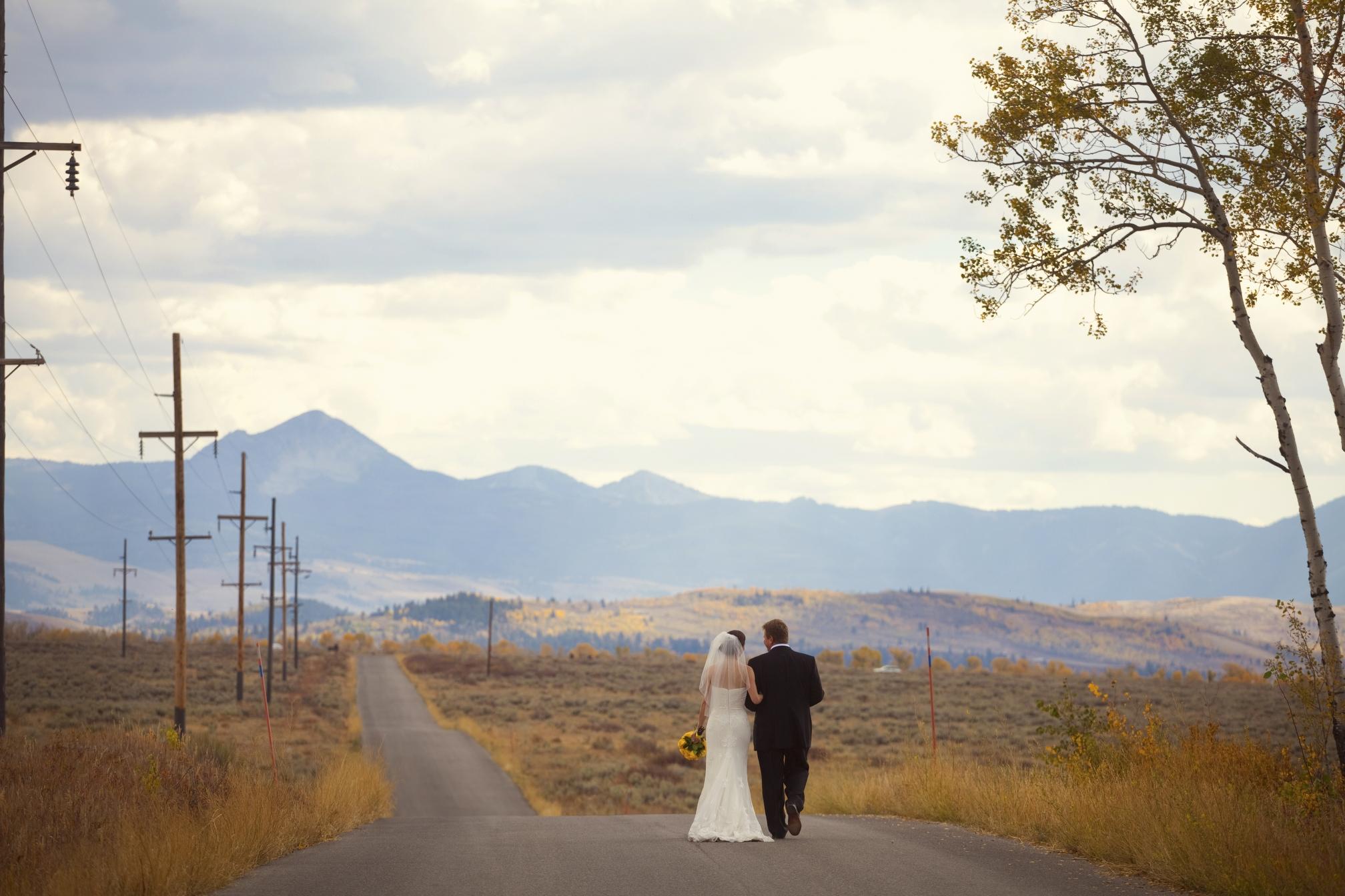 Clayton Wedding Jackson Hole 2012_2090.JPG