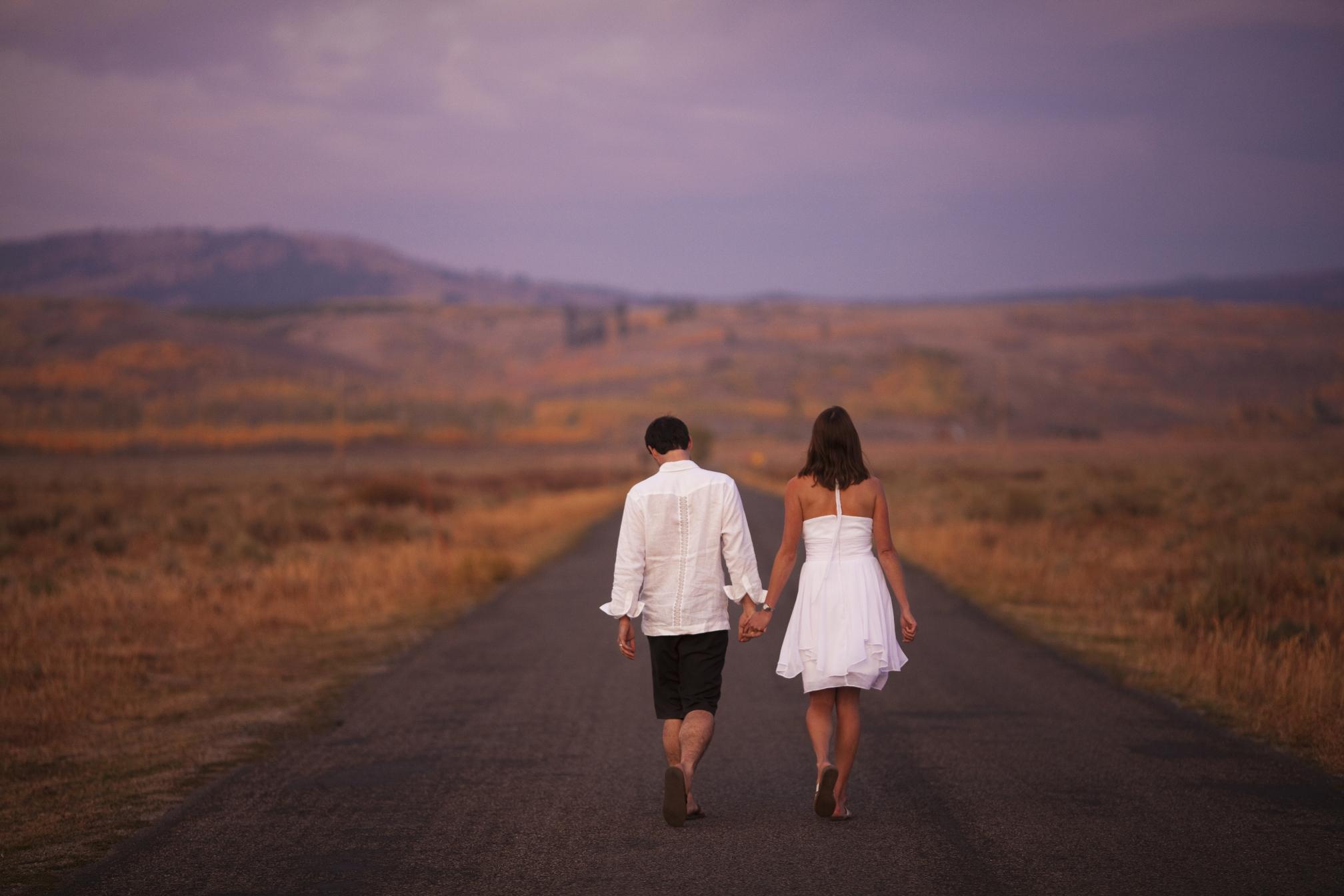 Clint & Juniper Jackson Hole Wedding 2012_0869.JPG