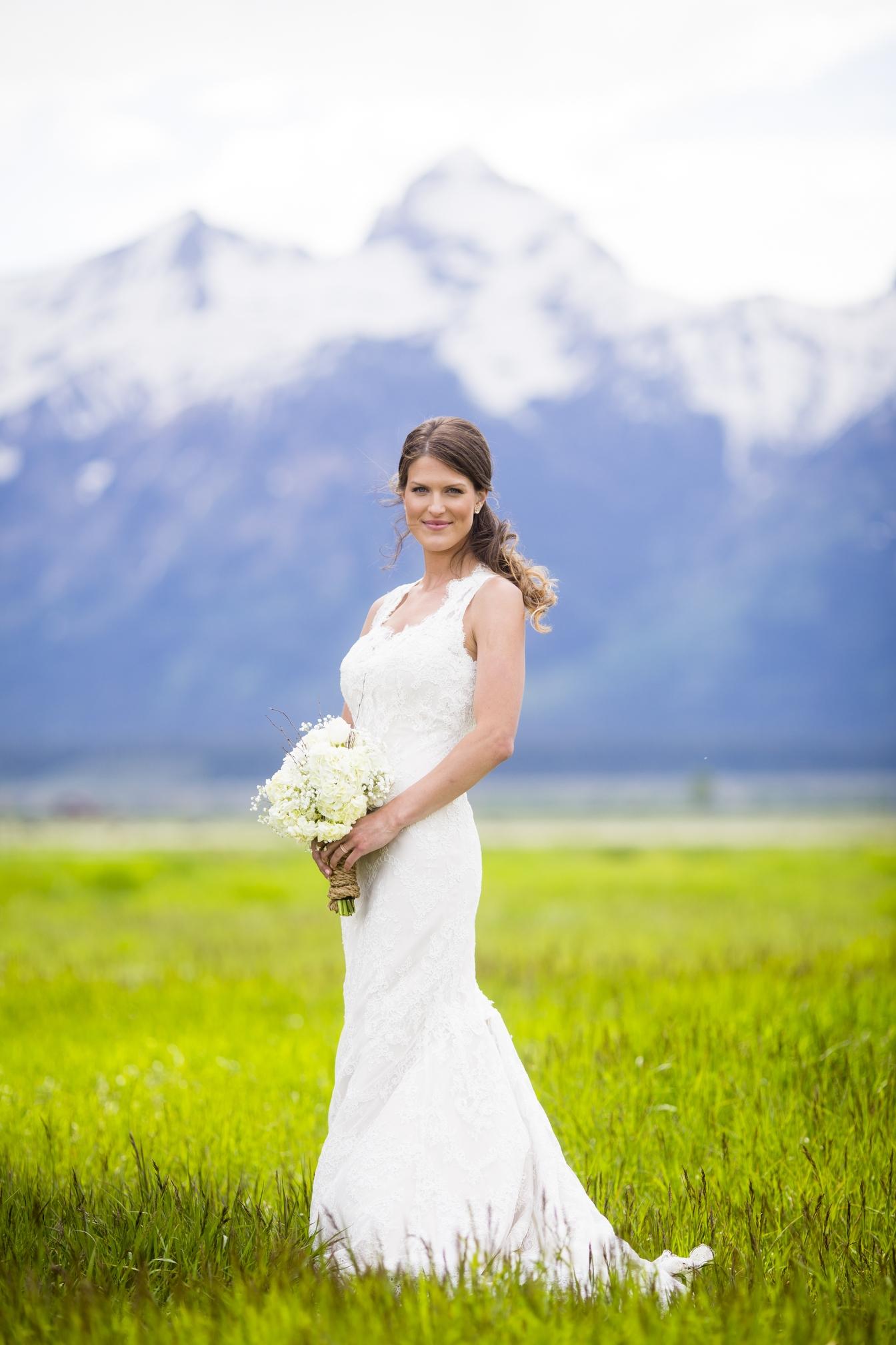 Cross Wedding Jackson Hole 2014_0219.JPG