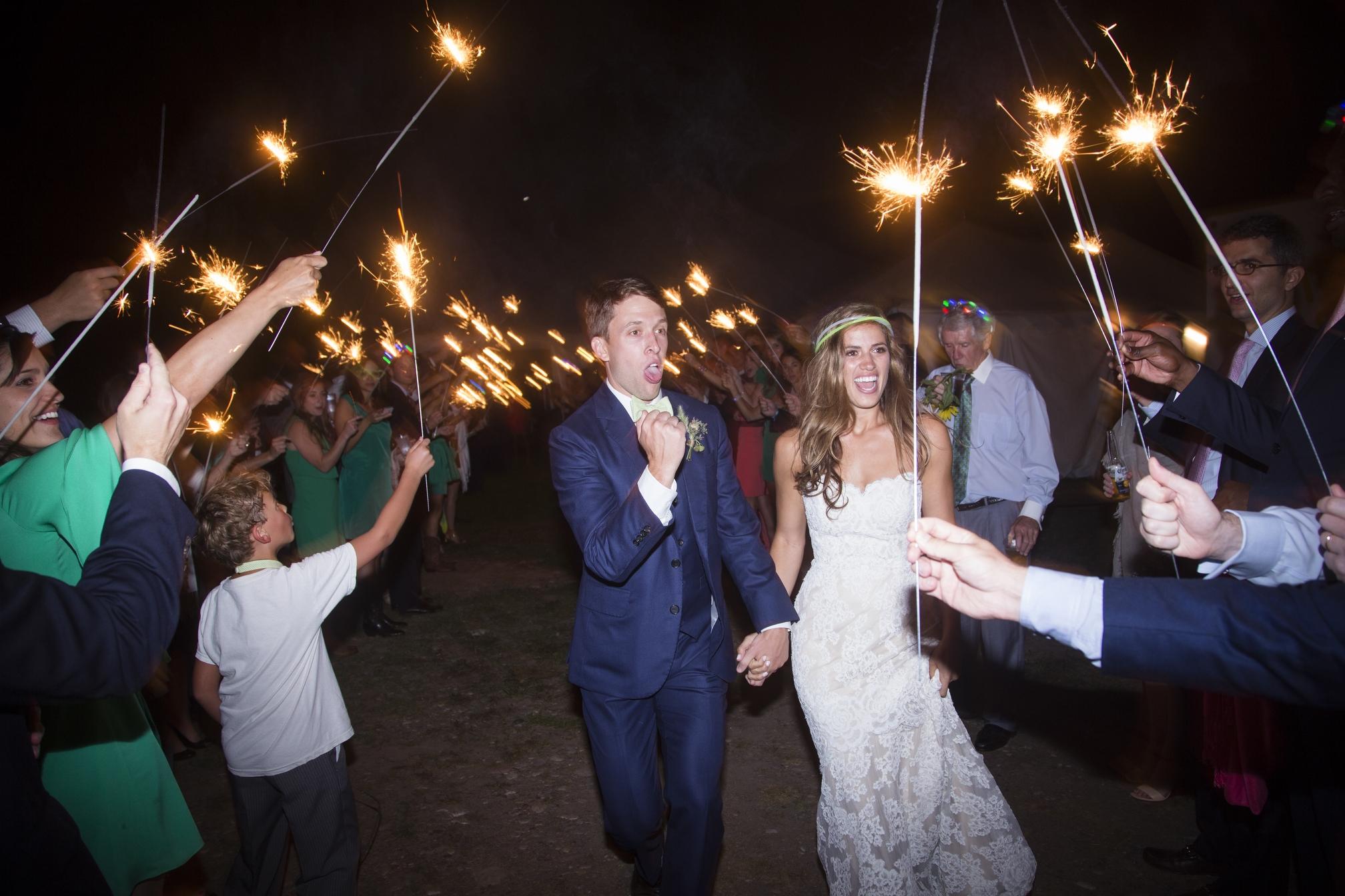 DeLarosa Wedding Jackson Hole 2104m_0490.JPG