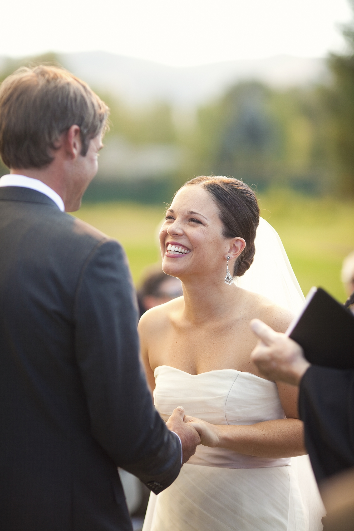 Figenshau Jackson Hole Wedding 2012_0891.JPG